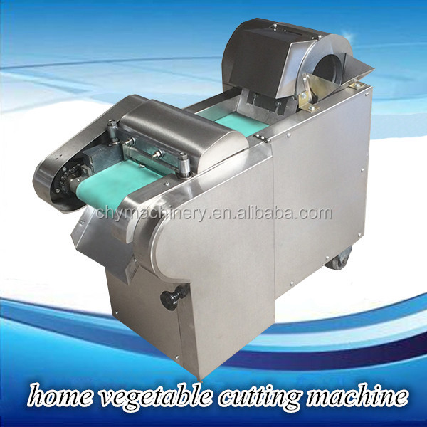 commerical carrot cube cutting machine/fruit and vegetable cube cutter machine/slice vegetable machine