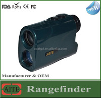 tools for golf club pinseeker laser rangefinder for golf sports