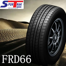 Favorites Compare cheap new high performance good quality pcr tire 235/60R16