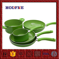 Manufacturing Sales Daily Cooking Multifunction cookware set stainless steel tri ply
