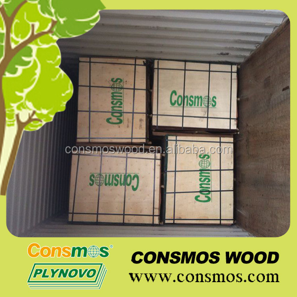 commercial grade okoume plywood,laser die cut plywood,heat treated plywood from linyi factory