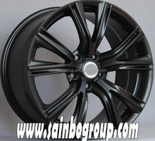 Excelent quality replica alloy rims for sale