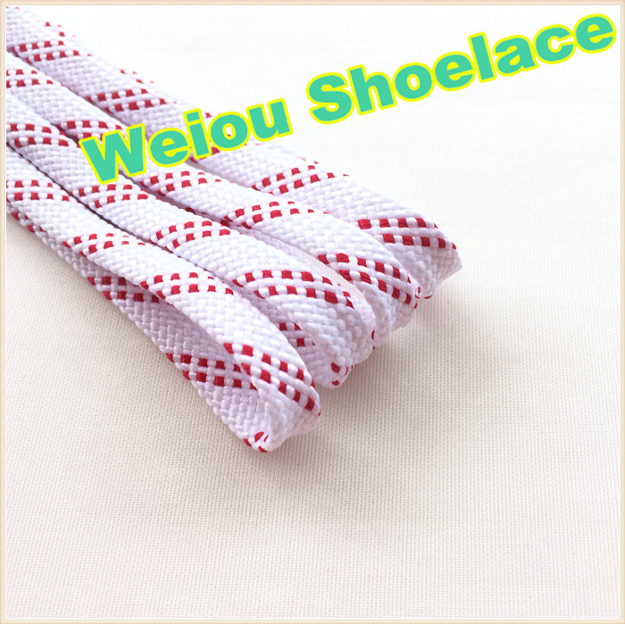 Weiou ideal gift for all occasions running shoe laces mens shoelaces kids shoe strings