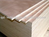buy furniture wholesale prices plywood board