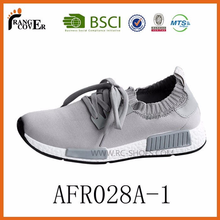 Wonderful shoes women sports sneakers,air sports world shoes