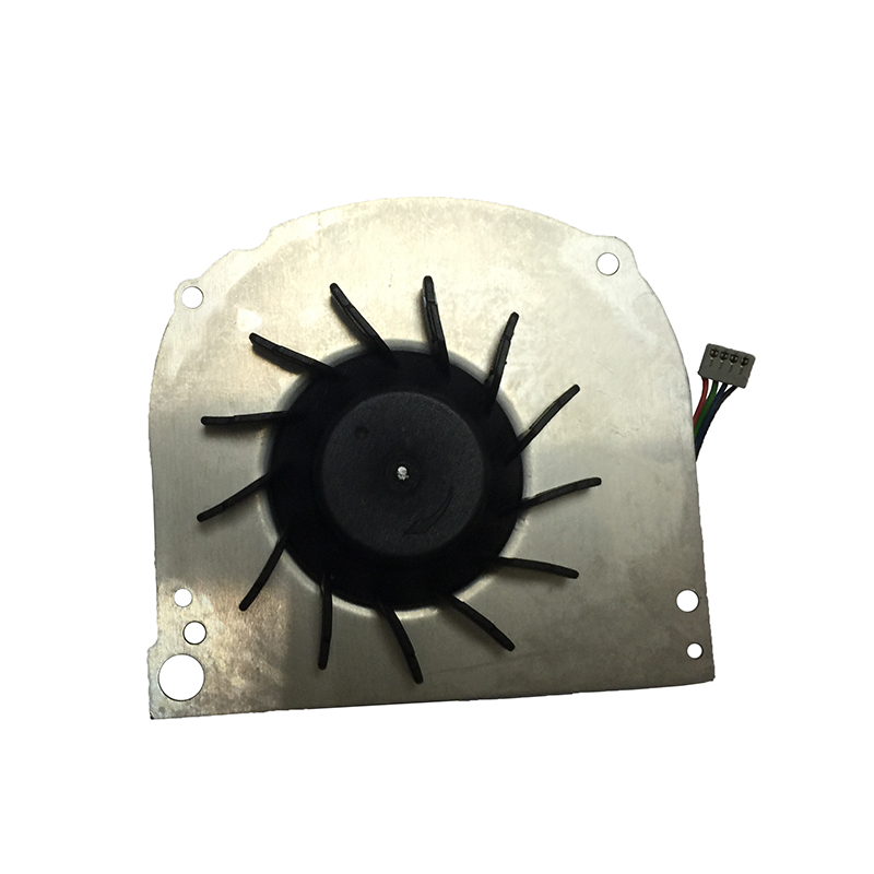 laptop replacement CPU Fan for Apple G4 COOLER NOTEBOOK FAN