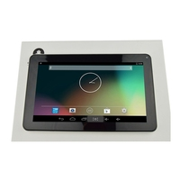 android 4.0 tablets free game tablet pc software download a13 mid
