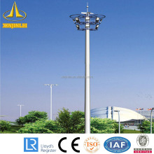 30 meter Stadium High Mast Light Pole