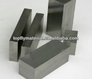 hot sale good quality high pure USA Graphite Block