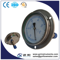 price pressure gauge, turbo pressure gauge, wise pressure gauge
