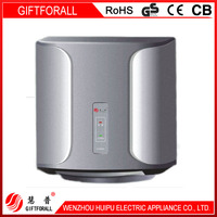 alibaba china supplier automatic high-speed automatic induction high-speed hand dryer
