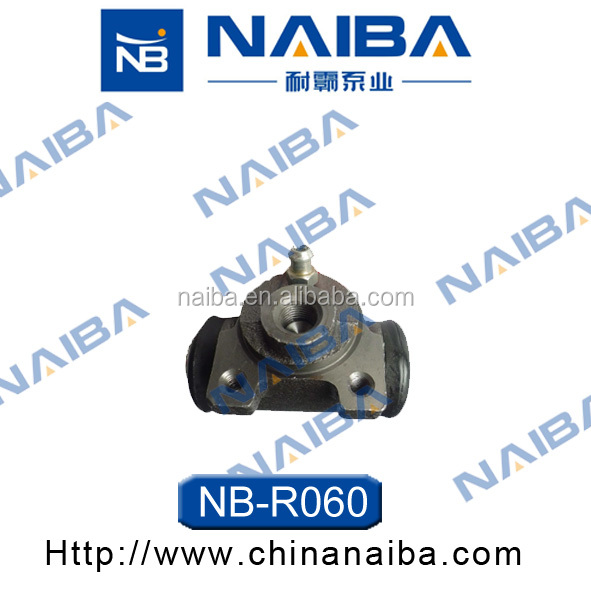 NB-R060 Hydraulic Brake Wheel Cylinder