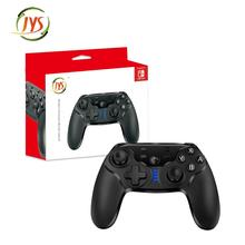 Wireless 6 Axis Game Controller for <strong>PlayStation</strong> for Nintendo Switch
