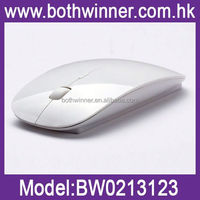 DA142 x7 gaming mouse