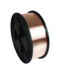 China Professional Welding Wire Manufacturer ER 70S-6 mig wire