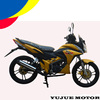 cheap racing shape mini motorcycles 125cc for sale