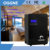 Commercial aromatic air dispenser system 600cbm scent freshener machine