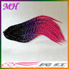 /product-detail/many-color-afro-synthetic-hair-braid-pure-and-ombre-style-twist-braid-60696680887.html