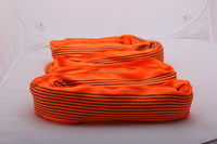 super quality round sling chinses supplier;endless round sling