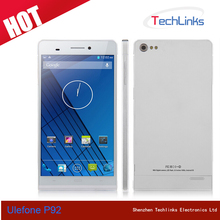2014 New Star ULEFONE P92 6 Inch 1.7GHz MT6592 Octa Core Android 4.2 1GB RAM 16GB ROM 8.0MP Dual Sim Dual Standby Smartphone