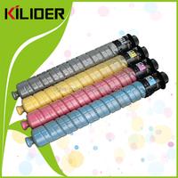 color laser Printer for Ricoh toner MPC2003 for Aficio MPC2503 MPC2003 MPC2011 MPC1803