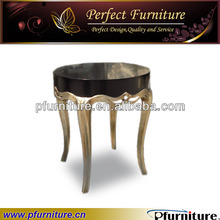 high-end luxury coffee table NC120812