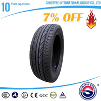 Alibaba hot sale UHP tyres china suv & 4x4 car 215/45r17, 225/45r17, 225/40r18,235/45r17 tires