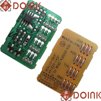 auto reset Chip SCX-6322 for Samsung 6320/6022/6120/6122/6020/6220/6322 printer chip