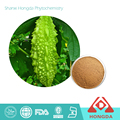 Factory competitive Price 10% Saponins Bitter Melon Extract Powder