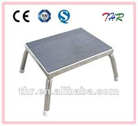 THR-FR001 MEDICAL FOOT STOOL