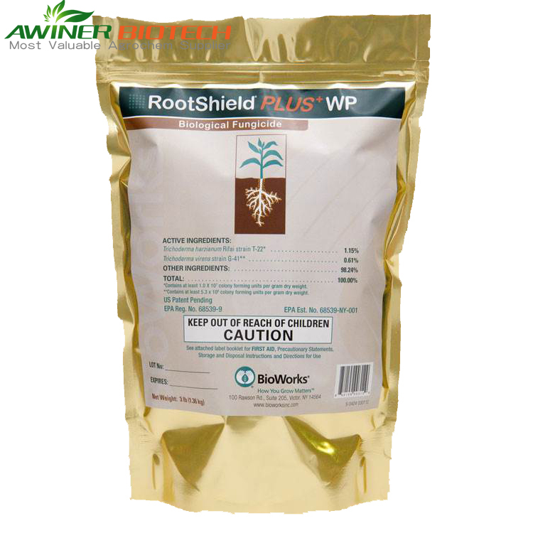 agro chemical pesticide copper hydroxide fungicide 77%WP