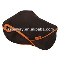 Fashion camera bags for men