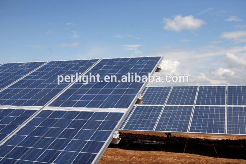 Best selling suntech solar panel price OEM