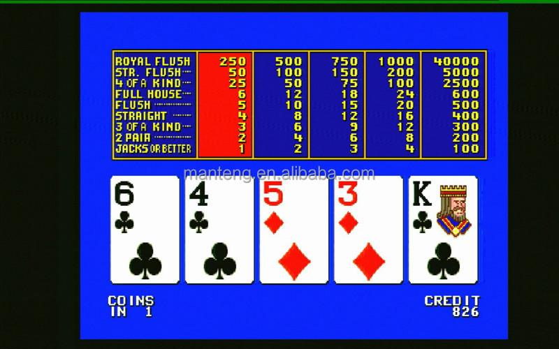 juegos de casino super spy 2