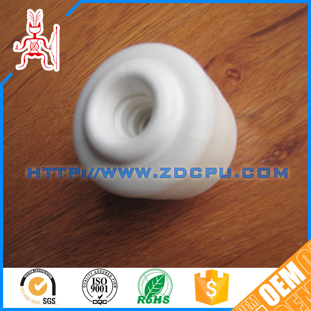 Hot sale eco-friendly nylon cable pulleys
