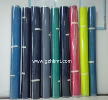 Electric PDLC Smart film /smart glass tinting/switchable glass film