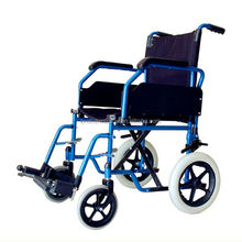 Manufacture sale of used wheelchair,top sell in Alibaba, delivery in 10days