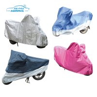 wholesale motorcycle windshield cover