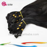 2013 new products alibaba express china direct factory unprocessed single braids hair