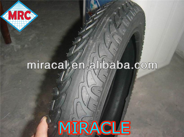 hot sale chaoyang tires for motorcycle 2.50-17 250-17