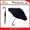 High Quality Walking Stick Umbrella