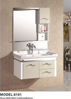 wholesale modern bathroom cabinet vanity buy vanity bathroom vanity