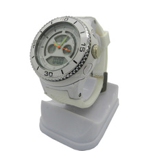 2016 New design cheap digital watches for women with SGS certificate