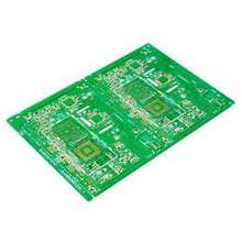 shenzhen pcb manufacturer for flexible pcb