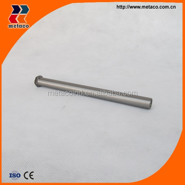 Popular stainless steel shaft drive for bicycle