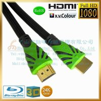 audio cable, hdmi a type, ethernet cable