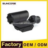 HDR320Tactical Rot Dot Sight 4 Type Reticle Red Dot /Open Red Dot Scope for Wide range of visibility