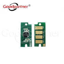 Compatible P355 Drum Chip for DocuPrint P355d M355d M355df P355db