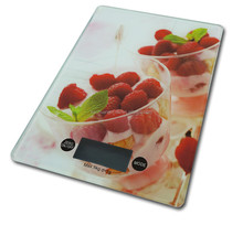 Electronic scale kitchen weight scale promotional gifts digital kitchen scale