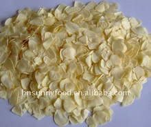 High Quality Dry Garlic Price